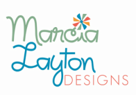 Marcia Layton Designs, LLC